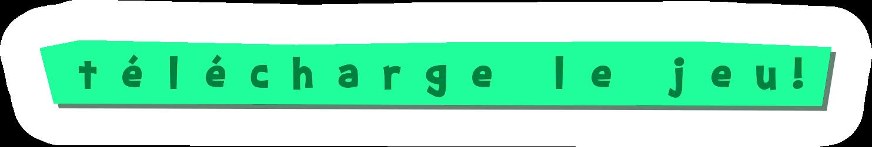 TelechargeIMG