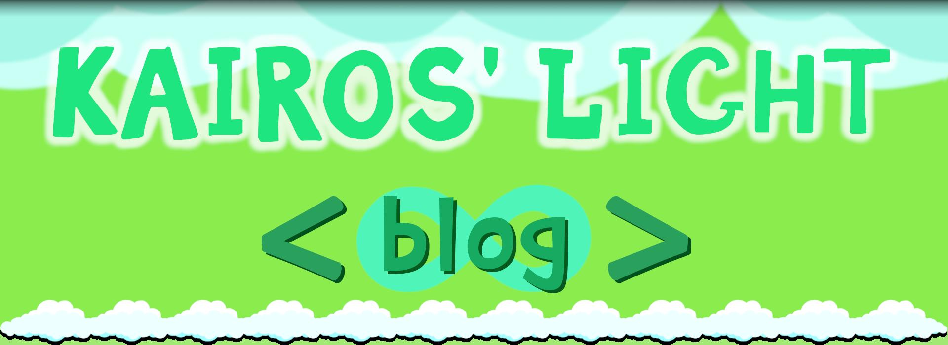 EnteteBlog