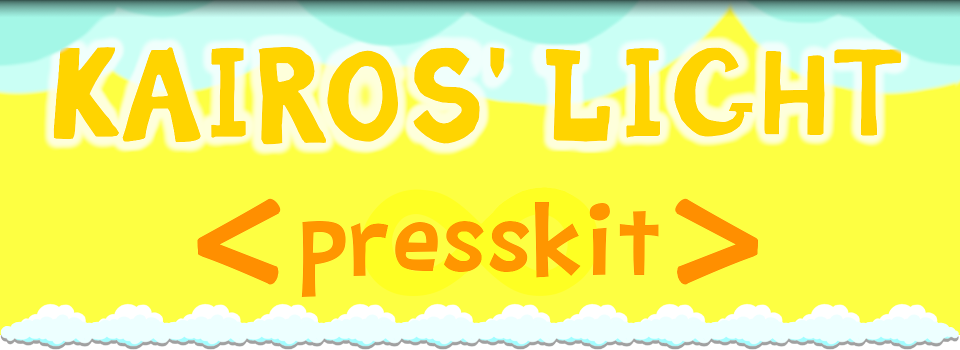 EntetePresskit